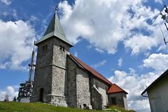 DSC_2001 (gregorv) Tags: slovenia slovenija kum planine mountains mountain nature narava