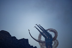 IMG_5568 (olivier.tournier) Tags: meeting aérien versoud 2018 nocturne breitling jet team l39 albatros france