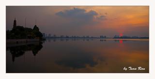 SHF_8753_Sunset