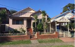 104 West Street, Hurstville NSW
