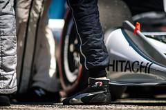 2018 | Kohler Grand Prix