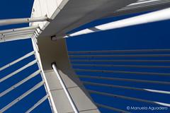 #puente #bridge #cielo #heaven #sky #2017 #marbella #málaga #andalucía #españa #spain #arquitectura #architecture #paisaje #landscape #photoshoot #shoot #shooting #photography #photographer #picoftheday #MiFotoDR #CanonEspaña #canonglobal #CanonForum #can (Manuela Aguadero PHOTOGRAPHY) Tags: landscape canoneos7d architecture españa bridge canonistas andalucía puente spain canonespaña canonimagen picoftheday arquitectura manuelaaguadero canonforum photography sky marbella photoshoot mifotodr cielo 2017 paisaje canoneos heaven photographer shooting canon7d málaga canonglobal shoot