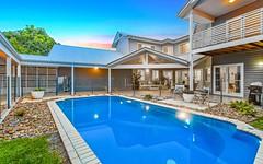 15 Aeolus Lane, Casuarina NSW