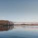 Reflected Trees (Hattifnattar) Tags: trees reflection landscape lake norway pentax 15mm limited da15mm