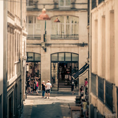 Bordeaux (towoberlin) Tags: bordeaux nouvelleaquitaine frankreich fr