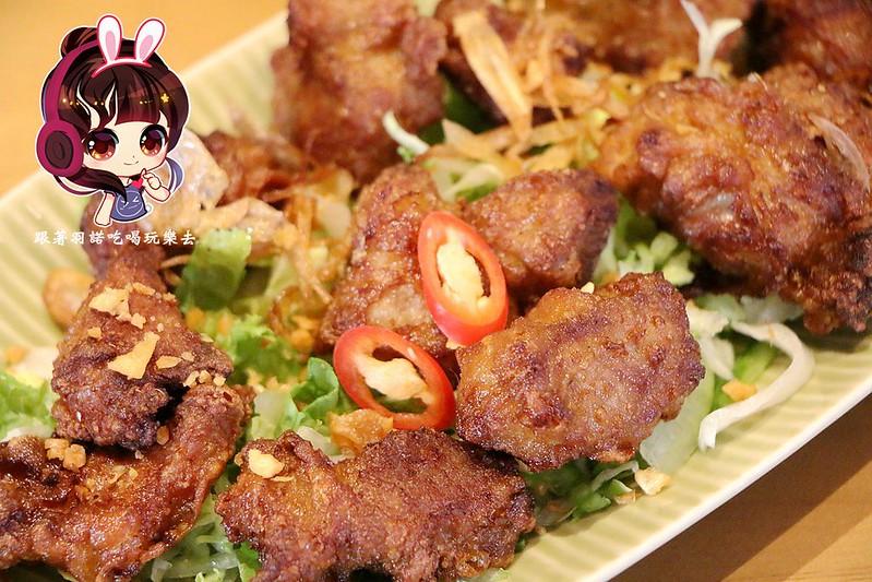 沐越Mu Viet越式料理二店王品集團越南美食073