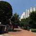 Korean_War_Presidential_Residence_04