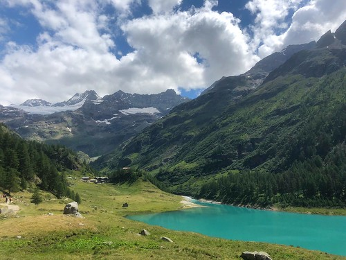 Aosta A028.