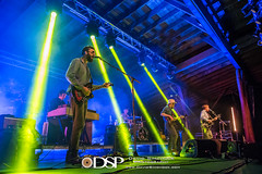 Dr. Dog - May 19, 2018 (David Simchock Photography) Tags: asheville drdog northcarolina pisgahbrewingcompany avlmusic concert event image livemusic music performance photo photography blackmountain usa