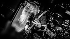 Cannibal Corpse - live in Bielsko-Biała 2018 fot. MNTS Łukasz Miętka_-10