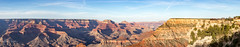 Grand Canyon National Park (spierson82) Tags: southrim summer landscape canyon nationalpark grandcanyonnationalpark arizona vacation panorama grandcanyon northrim unitedstates us