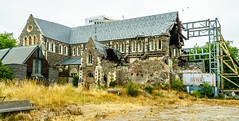20180104_Christchurch_HMP_0036.jpg (Photography by Marshall) Tags: religiousbuilding constructionsite christchurch panoramic construction church oceania southisland earthquake newzealand religious cathedraljunction bluecollar building canterbury