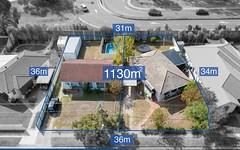 39-41 Brallos Avenue, Holsworthy NSW