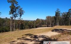 Lot 181 Armidale Road, Kempsey NSW