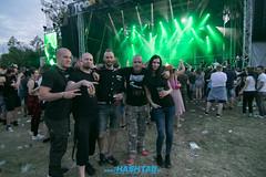 topfest2018-piatok-89