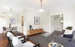 99 St Johns Avenue, Mangerton NSW