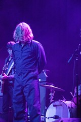 Ty Segall (rileyjamesphoto) Tags: concert live music ty segall muggers majestic detroit michigan