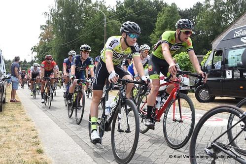 GP Rik Van Looy (360)