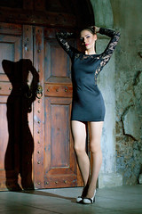 Irina, just impassible (Kostya Romantikov) Tags: moscow russia russian girl woman studio transparent pantyhose tights dress transparentpantyhose transparenttights violetdress short shortdress strumpfhose collants miniskirt миниюбка minirock minijupe minifalda minigonna minihame jambes beine piernas gambe slenderlegs piernasesbeltas gambesnelli schlankebeine picioarelesubțiri incebacaklar ohutjalat jambesélastiques shadow blackdress kostyaswardrobe колготки ножки minidress heels highheels