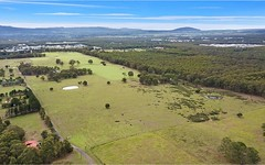 183 The Links Road, Nowra Hill NSW
