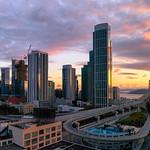San Francisco Sunrise thumbnail