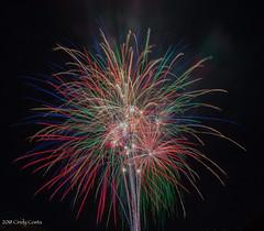 _MC_1942 (matxutca (cindy)) Tags: draper utah draperdays fireworks colors burst outdoors celebration explode explosion sky dark night longexposure bulb canonef100400mmf4556lisii canon canoneos5dmarkiii