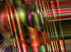mani-677 (Pierre-Plante) Tags: art digital abstract manipulation painting