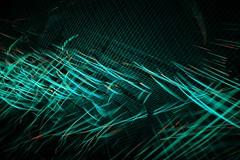 Strides II (Hugo Baptista) Tags: longexposure lightjunkies laserart lightpaintingblog lpwalliance lightpainting lightart