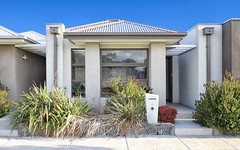 8 Viewrise Walk, Craigieburn VIC