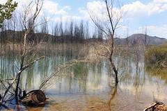 IMG_0869-1 Landscape (jaro-es) Tags: canon españa eos70d wasser water agua nature natura natur naturewatcher naturemaster naturesfinest