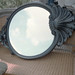 Il cielo in uno specchio