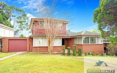 3 Outlook Avenue, Emu Heights NSW