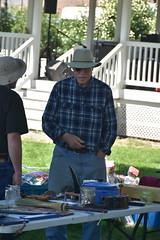"Baker County Tourism – basecampbaker.com 42285 (Base Camp Baker) Tags: huntington ""catfishderby"" festival ""smalltown"" ""bakercounty"" oregon ""bakercountytourism"" basecampbaker ""basecampbaker"" fishing fishingderby easternoregon snakeriver huntingtonoregon"