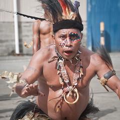 DSC_0103 (yakovina) Tags: papuanewguinea alotau silversiaexpeditions