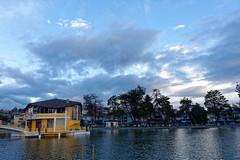 PaniPodroznik-Latacunga-201806-13 (www.PaniPodroznik.pl) Tags: southamerica panipodróżnik mstraveler travel traveler travelblog blogger quilotoa ecuador quilotoalagoon latacunga volcan beautiful lagoon