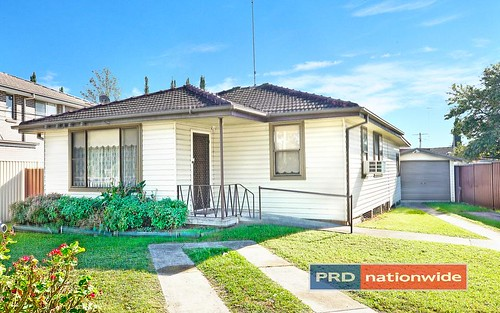 229 Jamison Rd, Penrith NSW 2750