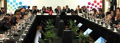 Segunda reunión de deputies de Agricultura (G20 Argentina) Tags: meeting agriculture deputies segunda reunión de agricultura buenos aires 26 julio july second