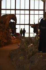 """Baker County Tourism – basecampbaker.com 42418 (Base Camp Baker) Tags: oregon easternoregon""""""""bakercountytourism""""basecampbaker""""basecampbaker""""""""bakercity""""""""oregontrail""""historyhistoric""""pioneers""""culinarytourismfoodtourism culturaltourism """"americanwest"""" """"hellscanyonscenicbyway"""" museum """"livinghistory"""" """"interpretivecenter"""" """"wagonencampment"""" oregontrail ontheoregontrail travelusa traveloregon blacksmith blacksmithing handforged ironwork heritagecrafts dutchoven dutchovencooking pioneercooking campfirecooking blm blmoregon"""