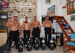 "Kalymnos Diving friends • <a style=""font-size:0.8em;"" href=""http://www.flickr.com/photos/150652762@N02/29790349768/"" target=""_blank"">View on Flickr</a>"