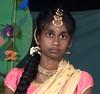 Tamil_NY_46 (Manohar_Auroville) Tags: tamil auroville new year puthanthu ramayana transition students girls theatre tamilbeauty tamilgirl manohar luigi fedele india