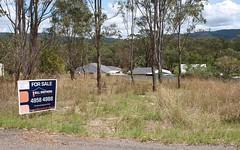24 The Boulevarde, Killingworth NSW