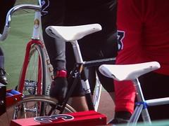 F i v e G o l d. @kashimaxejr #trackcycling #njs #kashimaxfivegold #narakeirin #fixedgear (kinkicycle.com) Tags: ifttt instagram