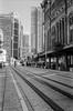 14670013 (Longfei@Photography) Tags: streetphotography blackandwhit blackandwhitephotography filmphotography analogphotography sydney australia nikonfe2 nikonfm2 voigtlander58nokton voigtlander40ultron olympusom2 olympus35sp