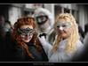 kontakt (amdolu) Tags: hamburg 2017 maskenzauber venedig venezianischekostüme karneval