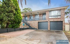 11 Greenwood Place, Barrack Heights NSW