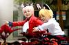 Boyish7 (Anime Revolution 2017) (26) (Kei Cheung (keicheungphotography.wordpress.com)) Tags: tsukiuta tsukiutatheanimation mobilegame cosplay cosplayphotography cosplayers peoplephotography animeconvention japaneseidolgames crossplay vancouver britishcolumbia canada animerevolution2017 boyish7 dancecovergroup