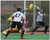 Hockey - 60 (Jose Juan Gurrutxaga) Tags: file:md5sum=7e889da67db28e0da432e13e0948ef42 file:sha1sig=d8a033742f41dd9e9bca0e57d8e6ecf5b60a0001 hockey hierba field belar atletico atleticoss atletic terrassa