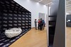 _DSC3048 (durr-architect) Tags: stedelijk museum amsterdam modern art architecture oma amo koolhaas base exhibition space martial raysse niki saint phalle yves klein