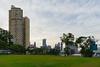 DSC07014_LR (teckhengwang) Tags: pearl bank apartment chinatown singapore icon building architecture