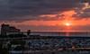 2017-09c-F0300 copia (Fotgrafo-robby25) Tags: alicante amanecer arquitectura costablanca fujifilmxt2 marmediterráneo nubes puertodeportivotorredelahoradada rayosdesol torredelahoradada torrevigíadelapuntadelahoradadadelsigloxvi